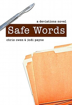 Safe Words (2010)