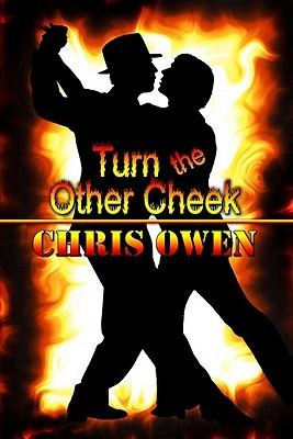Turn the Other Cheek (2010)