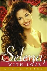 To Selena, With Love (2012)