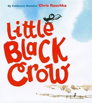 Little Black Crow (2010)