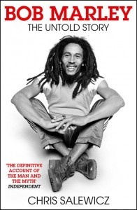 Bob Marley: The Untold Story (2009)