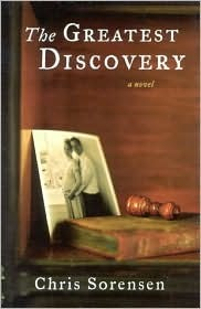 The Greatest Discovery (2003)