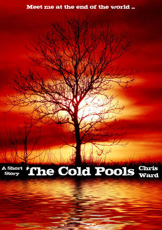 The Cold Pools (2012)