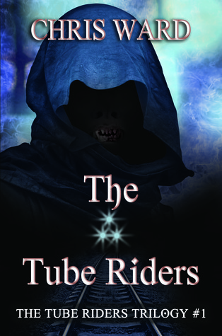 The Tube Riders (2013)