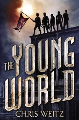 The Young World (2014) by Chris Weitz
