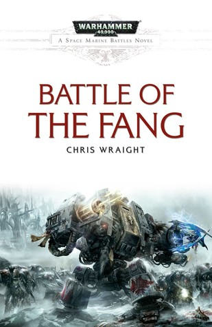 Battle of the Fang (2011)