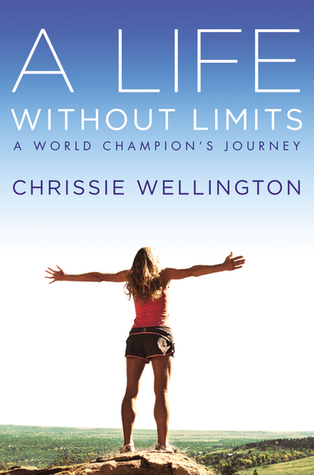 A Life Without Limits: A World Champion's Journey (2012)