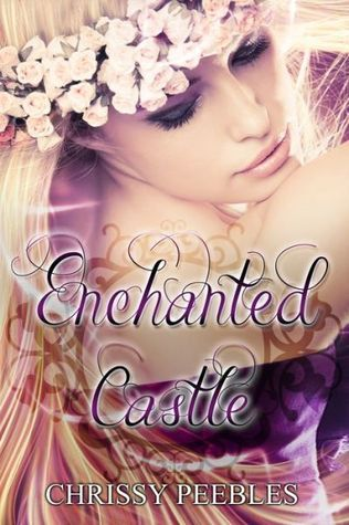 Enchanted Castle - A Novelette (2000)