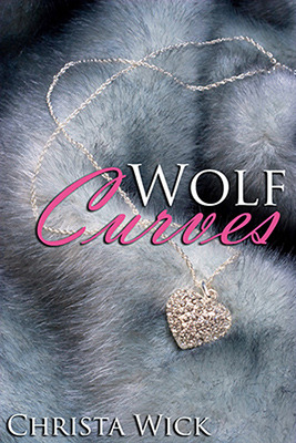 Wolf Curves (2012)