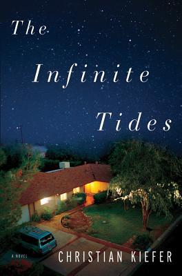 The Infinite Tides (2012)