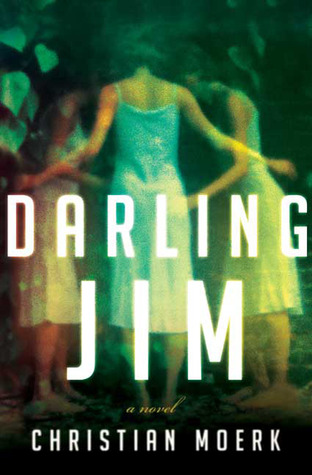 Darling Jim (2007)