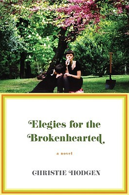 Elegies for the Brokenhearted (2010)