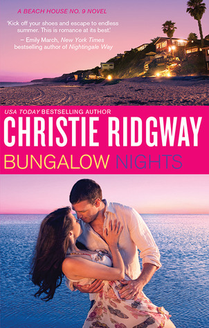 Bungalow Nights (2013)