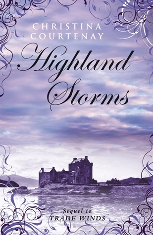 Highland Storms (2011)