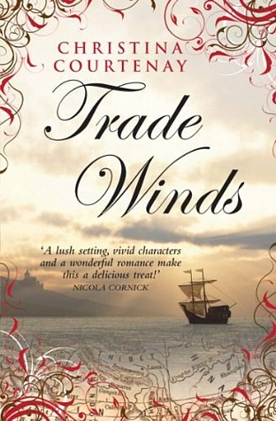 Trade Winds (2010)