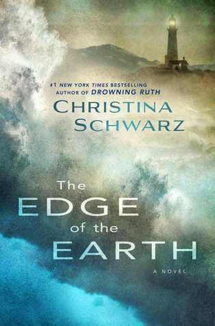 The Edge of the Earth (2013)