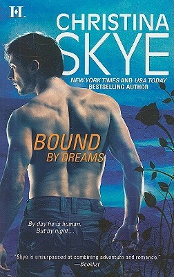 Bound by Dreams (2009)