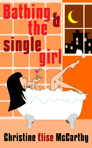 Bathing and the Single Girl (2014)