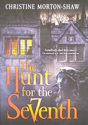 The Hunt for the Seventh (2008)