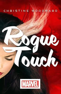 Rogue Touch (2013)