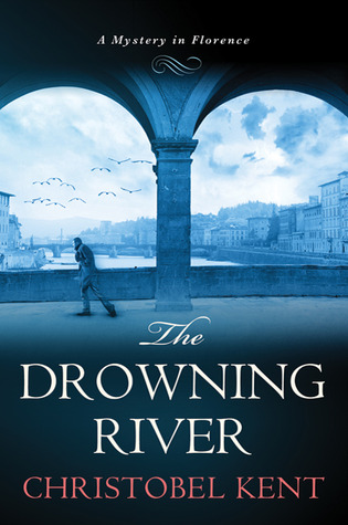 The Drowning River (2010)