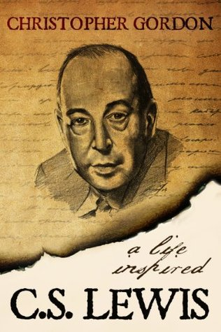 C.S. Lewis: A Life Inspired (2014)