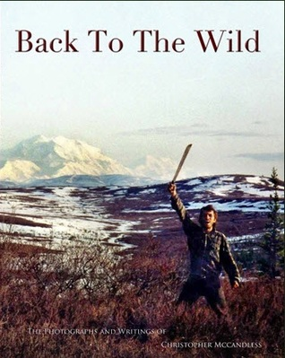 Back To The Wild (2011)