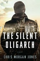 The Silent Oligarch (2012)