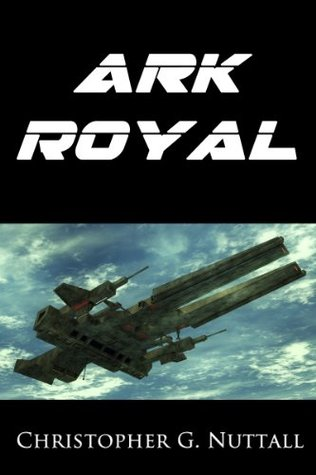 Ark Royal (2000)