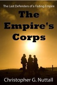 The Empire's Corps (2012)