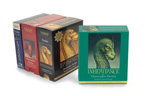 Inheritance Cycle (2011)