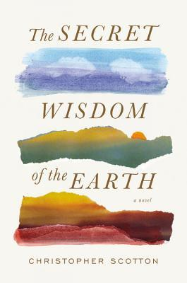 The Secret Wisdom of the Earth (2000)