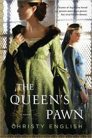 The Queen's Pawn (2010)