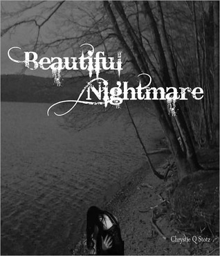 Beautiful Nightmare (2000)