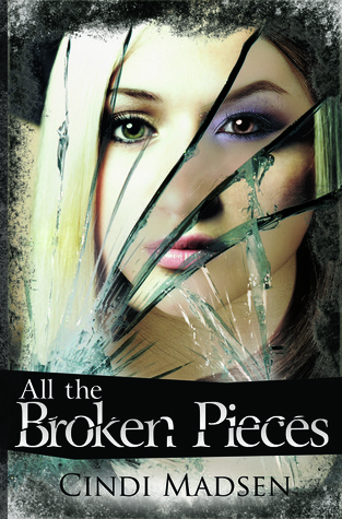 All the Broken Pieces (2012)