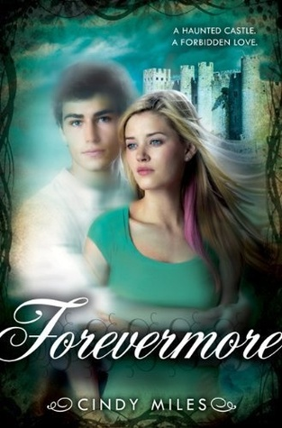 Forevermore (2013)