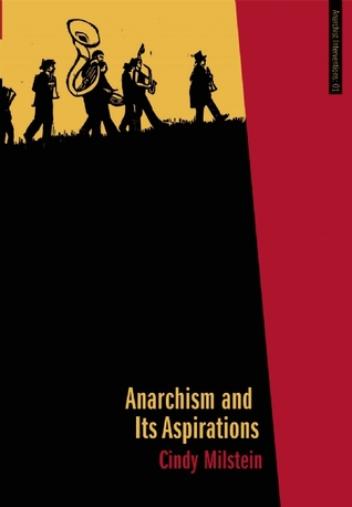 Anarchism and Its Aspirations (2009)