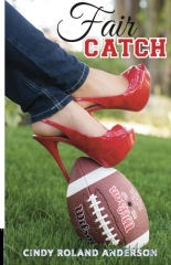 Fair Catch (2013)