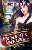 Moonlight & Mechanicals (2012)