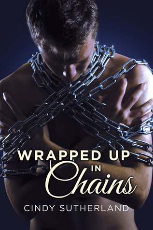 Wrapped Up in Chains (2014)