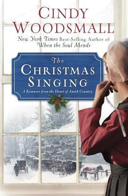 Christmas Singing: A Romance from the Heart of Amish Country (2014)