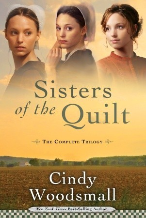 Sisters of the Quilt: The Complete Trilogy (2006)