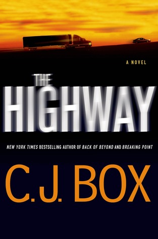 The Highway (2013)