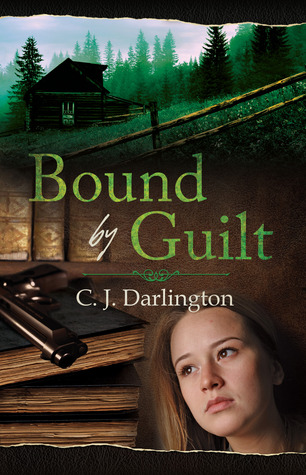 Bound by Guilt (2013)