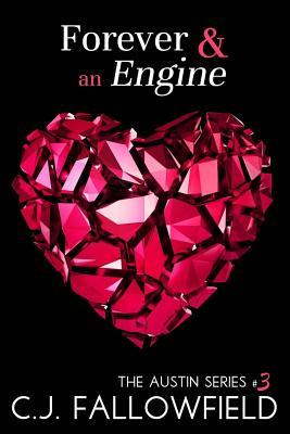 Forever & an Engine (2014)