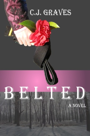 Belted (2012)