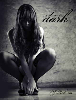Captive in the Dark (2011)