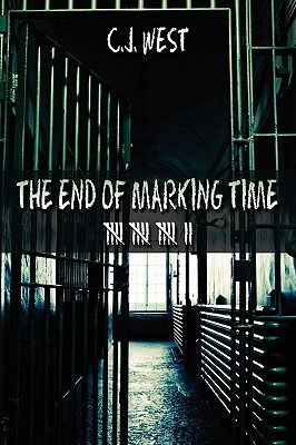 The End of Marking Time (2010)