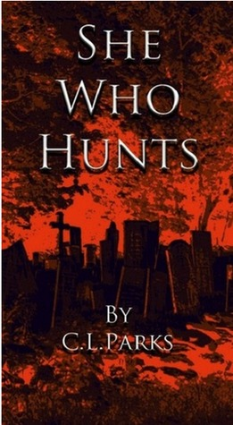 She Who Hunts (2000)