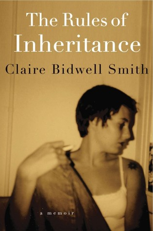 The Rules of Inheritance (2012)
